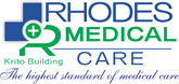 Rhodes Medical Care